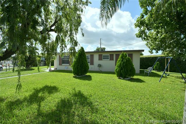 4801 Sw 112th Ct, Miami, FL - USA (photo 3)