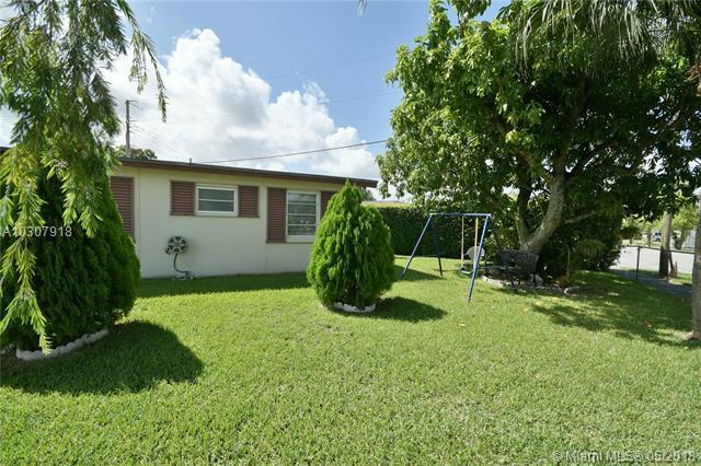 4801 Sw 112th Ct, Miami, FL - USA (photo 4)