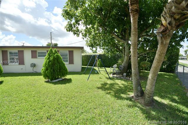 4801 Sw 112th Ct, Miami, FL - USA (photo 5)