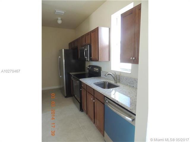 16769 Sw 95 St, Kendall, FL - USA (photo 1)