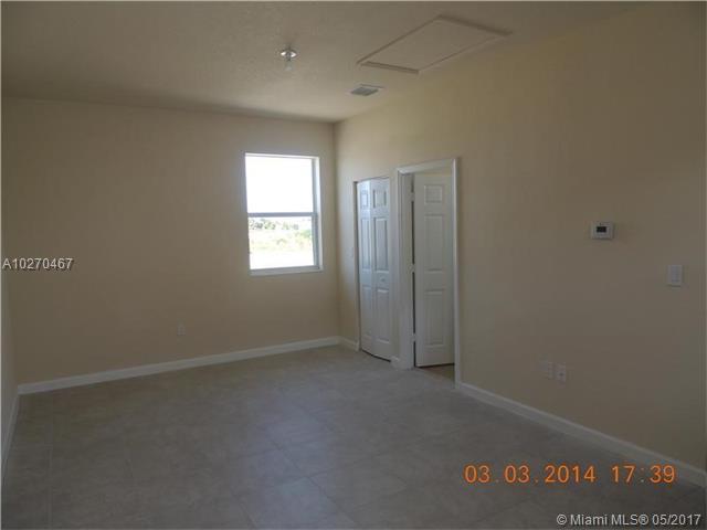 16769 Sw 95 St, Kendall, FL - USA (photo 2)