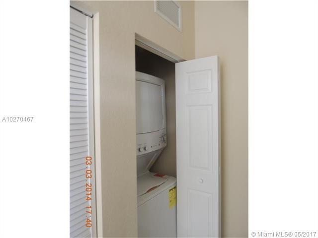16769 Sw 95 St, Kendall, FL - USA (photo 3)