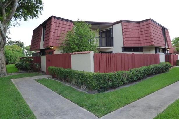 3688 Victoria Drive, West Palm Beach, FL - USA (photo 1)