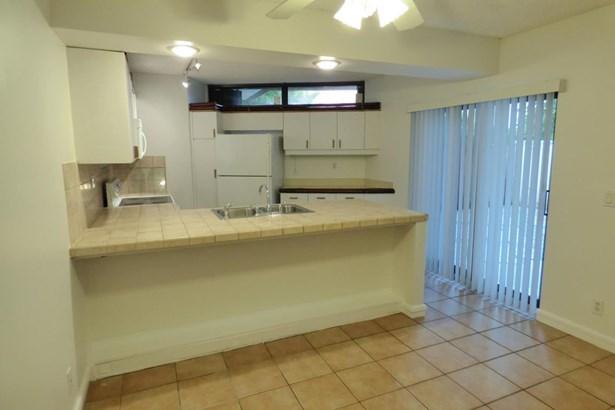 3688 Victoria Drive, West Palm Beach, FL - USA (photo 3)