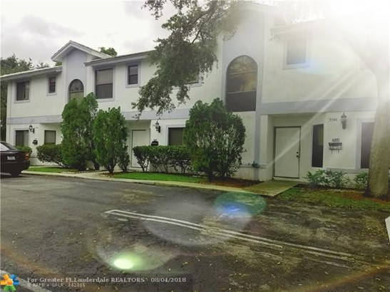 3540 Nw 114th Ter, Coral Springs, FL - USA (photo 1)