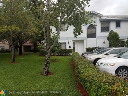3540 Nw 114th Ter, Coral Springs, FL - USA (photo 5)