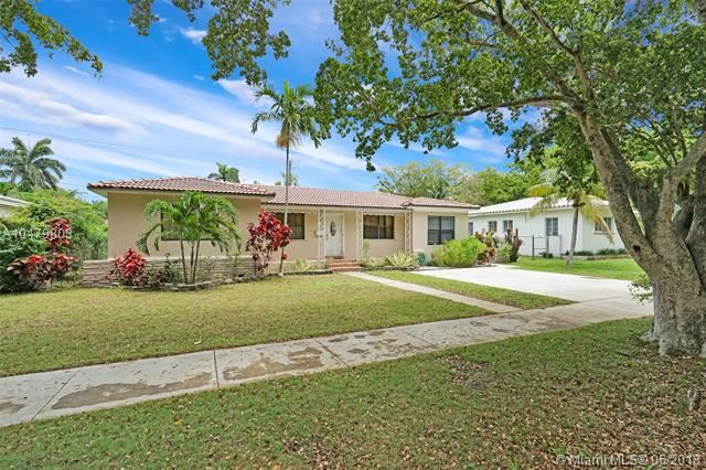 82 Nw 98th St, Miami Shores, FL - USA (photo 1)