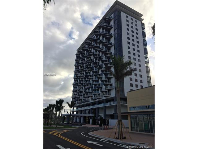 5252 Nw 85 Ave  #1209, Doral, FL - USA (photo 1)