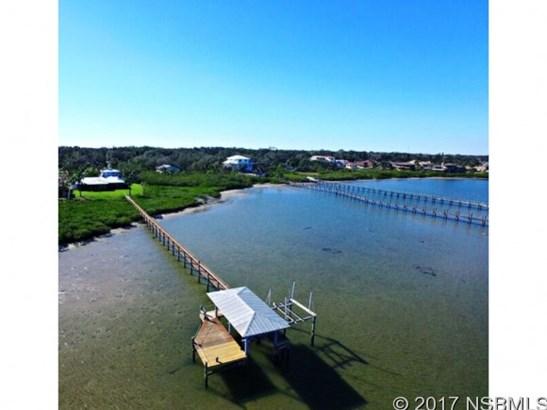 1701 South Riverside Dr , New Smyrna Beach, FL - USA (photo 2)