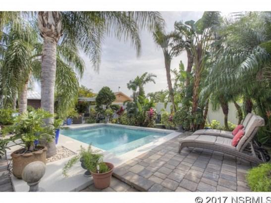 1701 South Riverside Dr , New Smyrna Beach, FL - USA (photo 3)