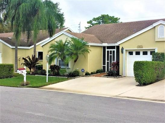 3512 Westminster Drive, Greenacres, FL - USA (photo 3)