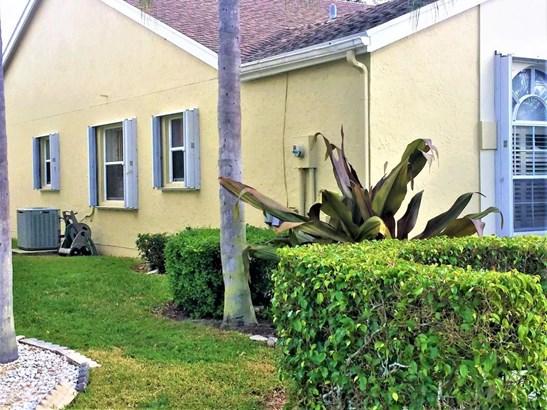 3512 Westminster Drive, Greenacres, FL - USA (photo 4)