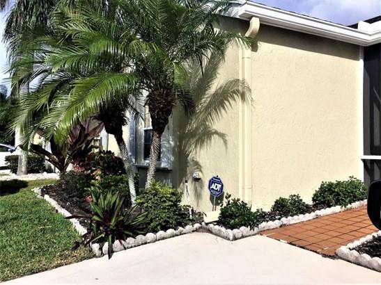 3512 Westminster Drive, Greenacres, FL - USA (photo 5)