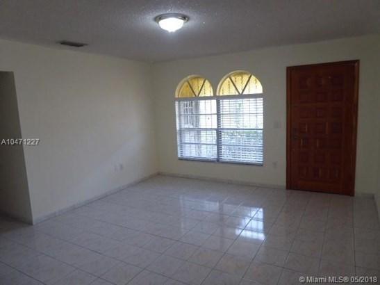 3304 Sw 23rd St  #0, Miami, FL - USA (photo 3)