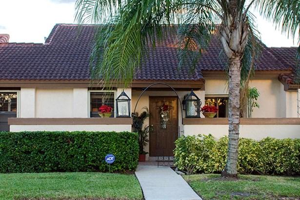 17361 Nw 66th Court, Hialeah, FL - USA (photo 1)