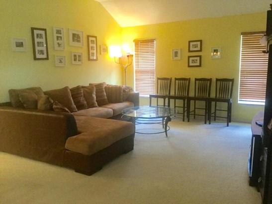Single-Family Home - Loxahatchee, FL (photo 5)
