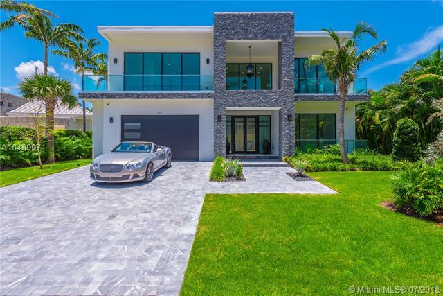 2707 Sea Island Dr, Fort Lauderdale, FL - USA (photo 3)