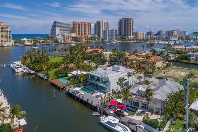 2707 Sea Island Dr, Fort Lauderdale, FL - USA (photo 5)