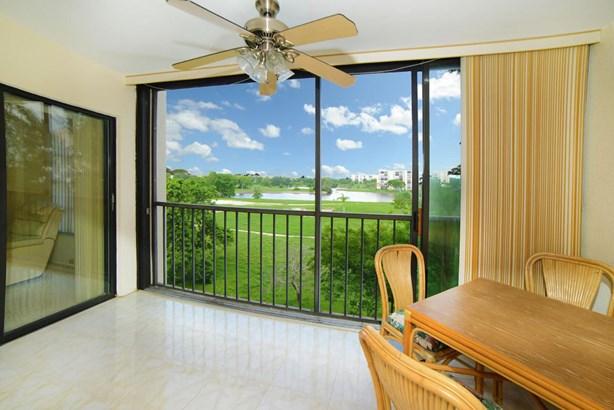 14425 Strathmore Lane Unit 507, Delray Beach, FL - USA (photo 1)