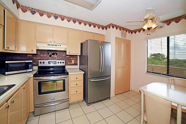 14425 Strathmore Lane Unit 507, Delray Beach, FL - USA (photo 3)