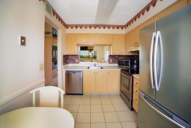 14425 Strathmore Lane Unit 507, Delray Beach, FL - USA (photo 4)