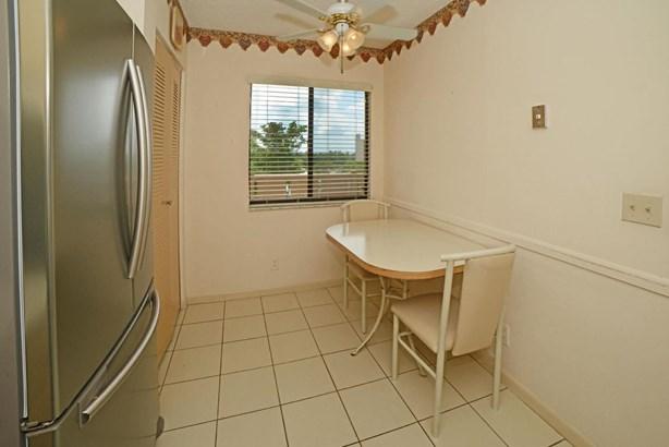 14425 Strathmore Lane Unit 507, Delray Beach, FL - USA (photo 5)