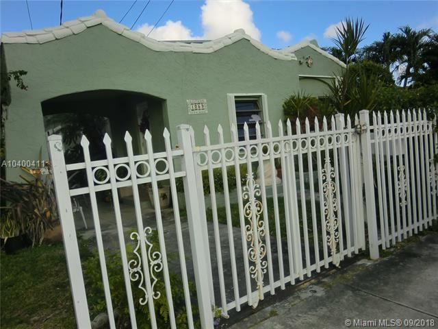 1259 Nw 56th St, Miami, FL - USA (photo 1)