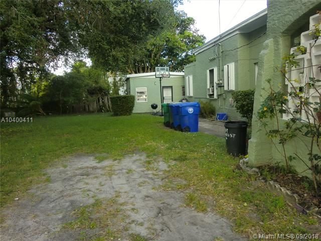1259 Nw 56th St, Miami, FL - USA (photo 2)