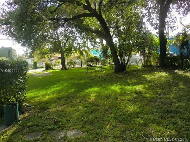 1259 Nw 56th St, Miami, FL - USA (photo 3)