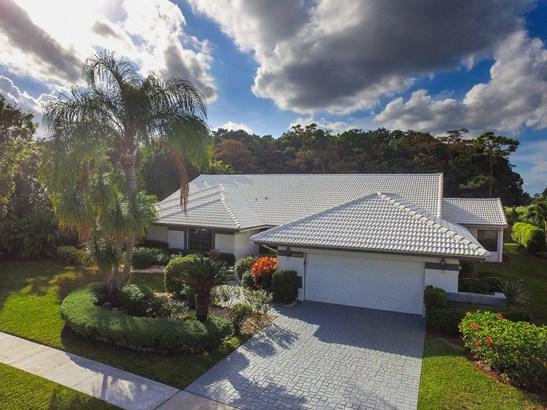 10551 Boca Woods Lane, Boca Raton, FL - USA (photo 1)