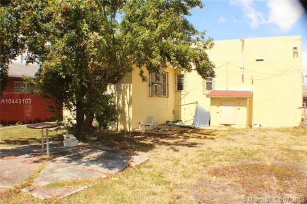 2842 Sw 23rd Ter, Miami, FL - USA (photo 4)