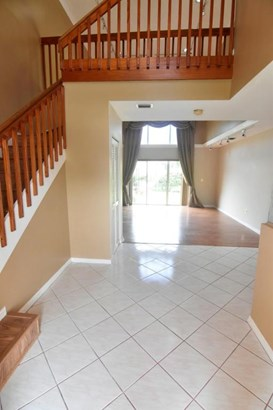 Single-Family Home - Deerfield Beach, FL (photo 3)