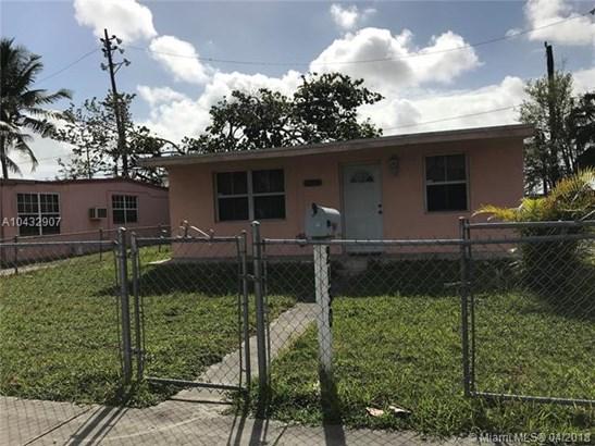 2130 York Street, Miami, FL - USA (photo 1)