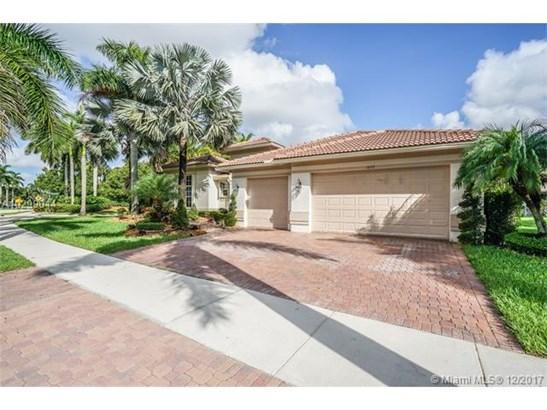 1499 Victoria Isle Dr, Weston, FL - USA (photo 1)