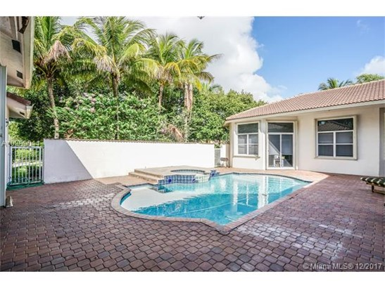 1499 Victoria Isle Dr, Weston, FL - USA (photo 5)
