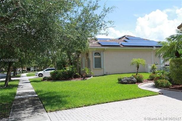 3501 Sw 195th Ave, Miramar, FL - USA (photo 2)