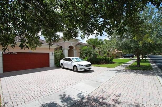 3501 Sw 195th Ave, Miramar, FL - USA (photo 4)
