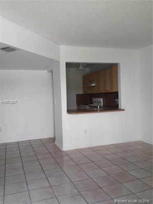15324 Sw 72nd St  #12-14, Miami, FL - USA (photo 4)