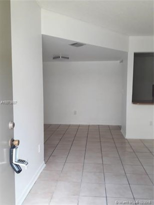 15324 Sw 72nd St  #12-14, Miami, FL - USA (photo 5)