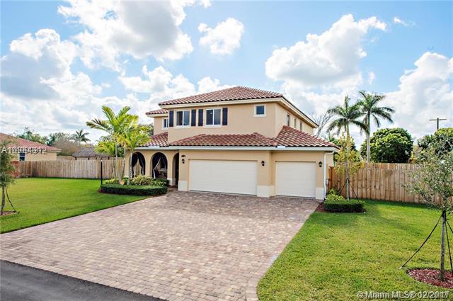 1710 Nw 21st St, Homestead, FL - USA (photo 1)