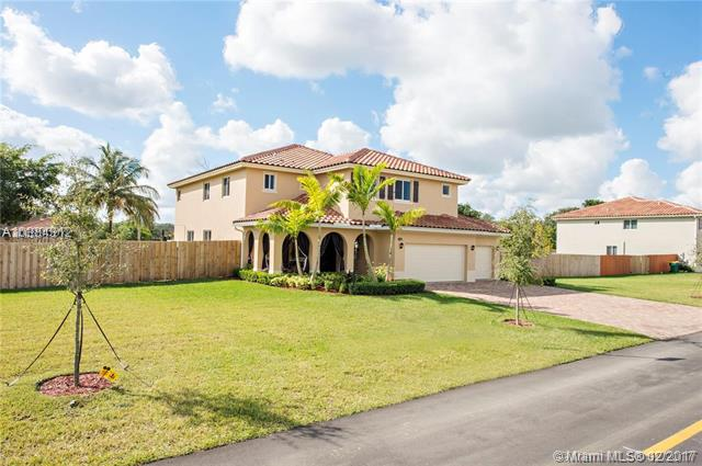 1710 Nw 21st St, Homestead, FL - USA (photo 3)