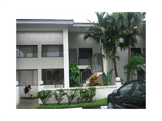 3200 Nw 46 St, Oakland Park, FL - USA (photo 1)