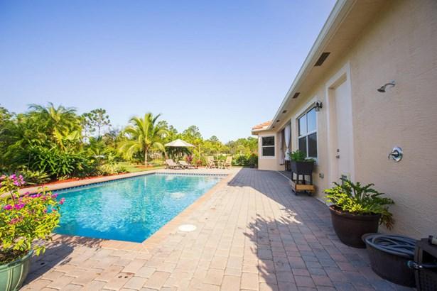 24 Se Ethan Terrace, Stuart, FL - USA (photo 2)