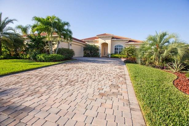 24 Se Ethan Terrace, Stuart, FL - USA (photo 3)