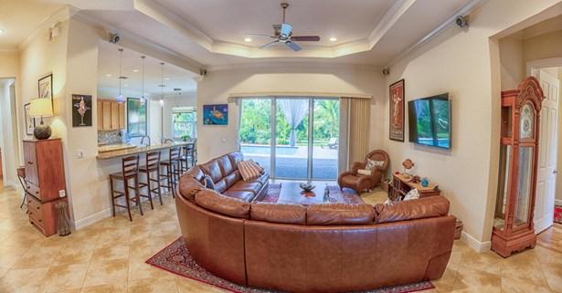 24 Se Ethan Terrace, Stuart, FL - USA (photo 5)