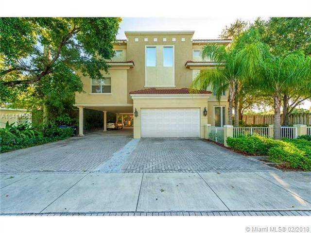 1740 N Dixie Hwy, Fort Lauderdale, FL - USA (photo 2)