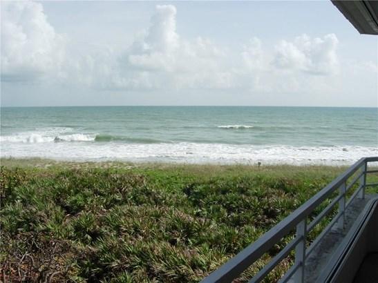 Condo/Townhouse - Jensen Beach, FL (photo 2)