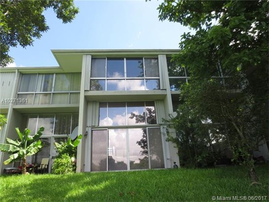 Condo/Townhouse - Unincorporated Dade County, FL (photo 5)