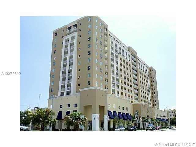 117 Nw 42 Ave, Miami, FL - USA (photo 1)