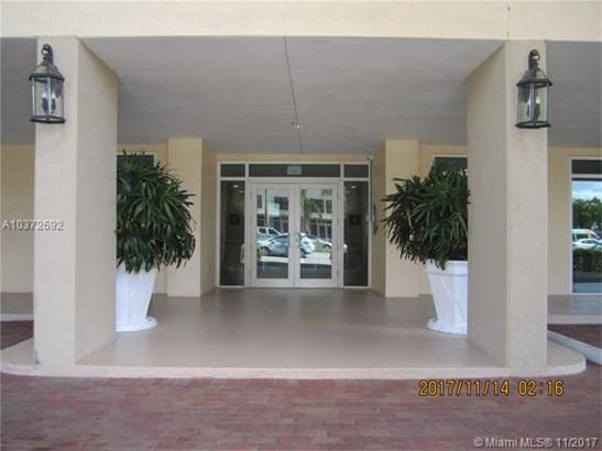 117 Nw 42 Ave, Miami, FL - USA (photo 2)